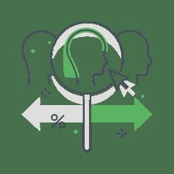 permSECURE - Benutzer- und Berechtigungsmanagement