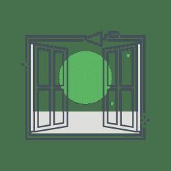 permSECURE - Mehr Transparenz
