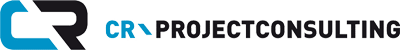 CR Projectconsulting - Logo
