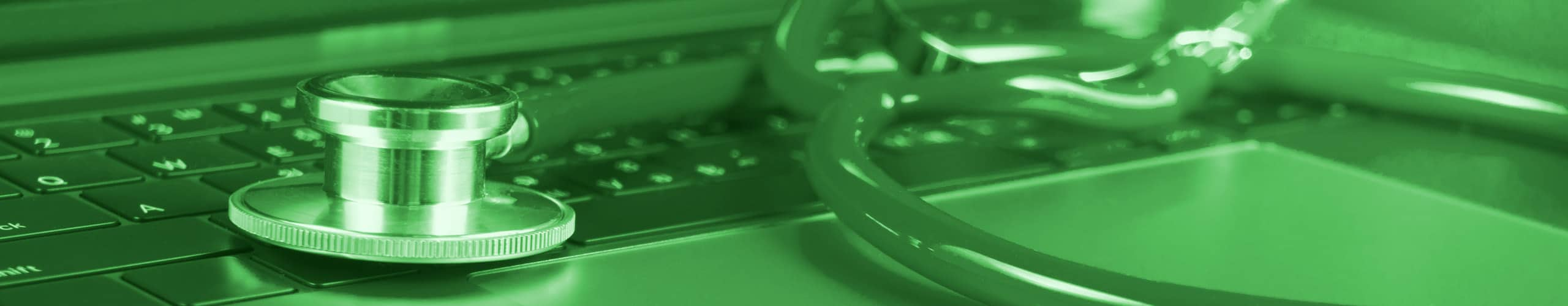 permSECURE - Cybersecurity im Krankenhaus